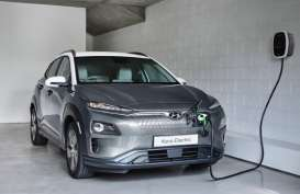Tesla Urung ke Indonesia, Ini Penjelasan Kemenperin Soal Kendaraan Listrik
