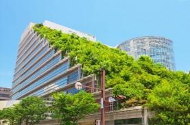 Startup Mulai Kepincut Bisnis Ramah Lingkungan