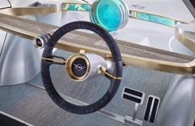 Mobil BMW dan MINI Terjual 2.565 Unit, Jadi Merek Premium Terlaris?