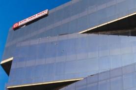Harga Naik di Luar Kebiasaan, Saham Bank Neo Commerce…