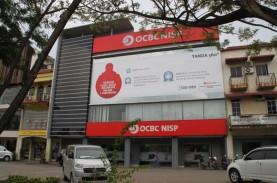 OCBC NISP Pangkas Suku Bunga Kredit Korporasi dan…