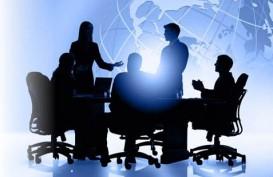 5 Alasan Sukses Bukan Soal Cita-Cita Membangun Perusahaan Besar