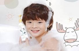 MS Glow Sasar Produk Skincare Khusus untuk Anak-Anak
