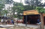 Pojok Tembesu, Cara Baru Berkenalan dengan Produk Hutan asal Sumsel