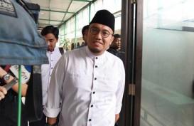Jubir Prabowo: Ada Kebencian Politik ke Anies, RK dan Ganjar Terkait Banjir
