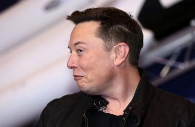 Indef Beberkan Alasan Tesla Pilih India daripada Indonesia. Salah Satunya Soal Pajak