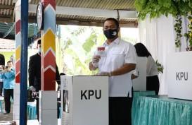 Kekayaan Hendi Bertambah Rp6,8 Miliar Setelah Jadi Wali Kota Semarang