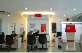 Asyik! Bank Sinarmas Kini Layani Pembukaan Tabungan Online via Simas Digi