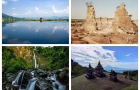 Ini Tujuan Wisata di Semarang yang Sayang Untuk Dilewatkan