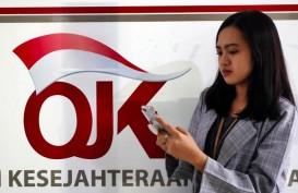 Ada Bank Digital, Begini Nasib Bank Konvensional Kata OJK