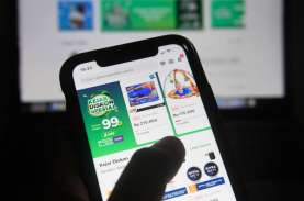 OPINI  : Menyoal Rencana Merger Gojek-Tokopedia