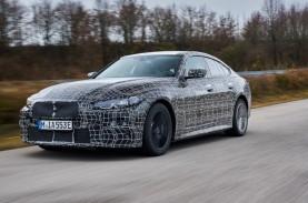 Kabar Baik! BMW Luncurkan X7 dan X3 Terbaru Rakitan…