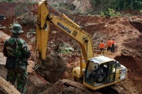 Bantu Buka Lahan Tanpa Membakar, Riau Siapkan 12 Unit…