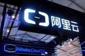 Alibaba Cloud Pacu Digitalisasi Industri Keuangan dan Perbankan