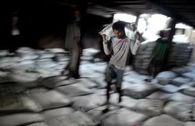 UTILITAS PABRIK : Pemerintah Berambisi Tingkatkan Produksi Gula