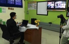 Keren! Kementerian Agama Mulai Uji Coba Program Madrasah Digital