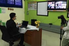 Keren! Kementerian Agama Mulai Uji Coba Program Madrasah…