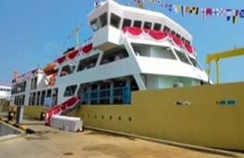 Kontrak Kapal Ternak Lanjut, PELNI Optimis Muatan Naik 21 Persen