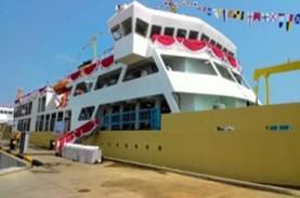 Kontrak Kapal Ternak Lanjut, PELNI Optimis Muatan…