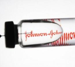 FDA : Vaksin Johnson & Johnson Efektif Cegah Infeksi Covid-19 Tanpa Gejala