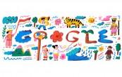 Berselancar Aman di Internet bagi Anak, Google Luncurkan Fitur Ini