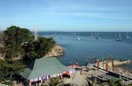 Tiga Kawasan Wisata di Kota Kupang Ditata Dukung Labuan Bajo