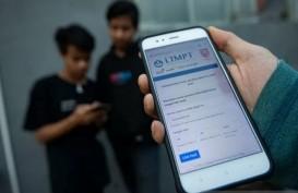 Finalisasi Pendaftaran SNMPTN 2021 Ditutup Hari Ini Pukul 12.00 WIB