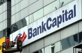 Grab Incar Unit Digital Bank Capital, Saham BACA Langsung Melejit Sampai ARA