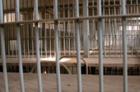Korban Tewas Akibat Kerusuhan di Penjara Ekuador Capai…