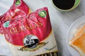 PTPN XI Berencana Tingkatkan 10 Persen Produksi Gula…
