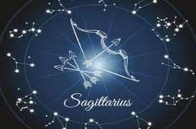 4 Zodiak yang Keras Kepala dan Ekspresif, Anda Termasuk?