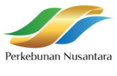 Holding BUMN Perkebunan Siapkan Dana Ekspansi hingga Rp6,7 Triliun