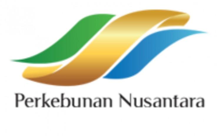 Logo Perkebunan Nusantara - ptpn