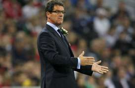 Banyak Keputusan Kontroversi, Wakil Italia Dirugikan di Liga Champions?