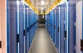 Microsoft Bangun Pusat Data di Indonesia, Bagaimana Keamanannya?