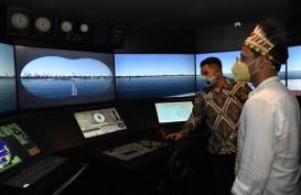 Dana BOS 3 Sekolah di Daerah Konflik Papua Naik Lebih dari 100 Persen