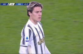 Agen Berharap Fagioli Bisa Seperti Del Piero di Juventus