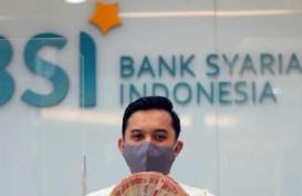Berkah Bank Syariah Indonesia (BRIS), Tembus Big Caps hingga Suntikan BTN Syariah
