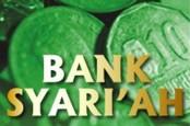 Perlu Tranformasi, OJK Dorong Bank Syariah Perbanyak Aksi Korporasi Anorganik