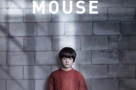 Fakta Drama Korea Mouse Bergenre Thriller yang Tayang…