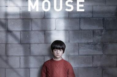 Fakta Drama Korea Mouse Bergenre Thriller yang Tayang Pekan Depan di Viu