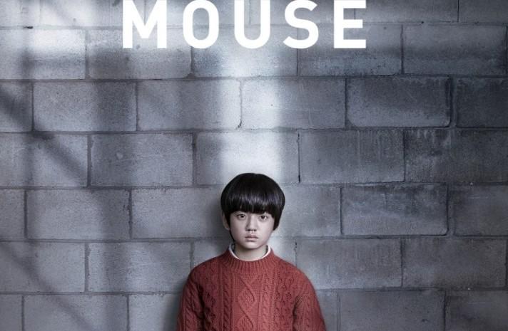 Drama Korea (Drakor) Mouse.