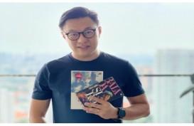 Balada Si Roy, Film Pertama Kolaborasi IDN dan Wilson Cuaca