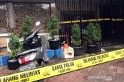 Kafe RM Jadi TKP Penembakan, Pemprov DKI: Mereka Buka Nyolong-nyolong