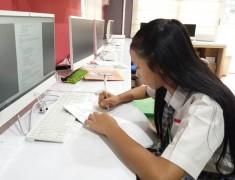 Jumlah Anak Terancam Kehilangan Pengasuhan Orang Tua di Indonesia Masih Tinggi