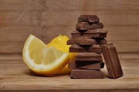 Banyak Potensi yang Belum Dieksplorasi di Pasar Kakao…