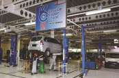 Hut ke-64 Astra, Daihatsu Berikan Promo untuk Konsumen