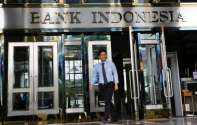 Bukan Rupiah Digital, Ini Penjelasan BI Soal Mata Uang Digital Bank Sentral