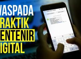 Ini Daftar Pinjaman Online Ilegal