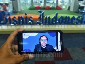 PT Telunjuk Komputasi Indonesia (Telunjuk.com) Targetkan Peningkatan Pengguna Sebesar 30 Persen Pada 2021